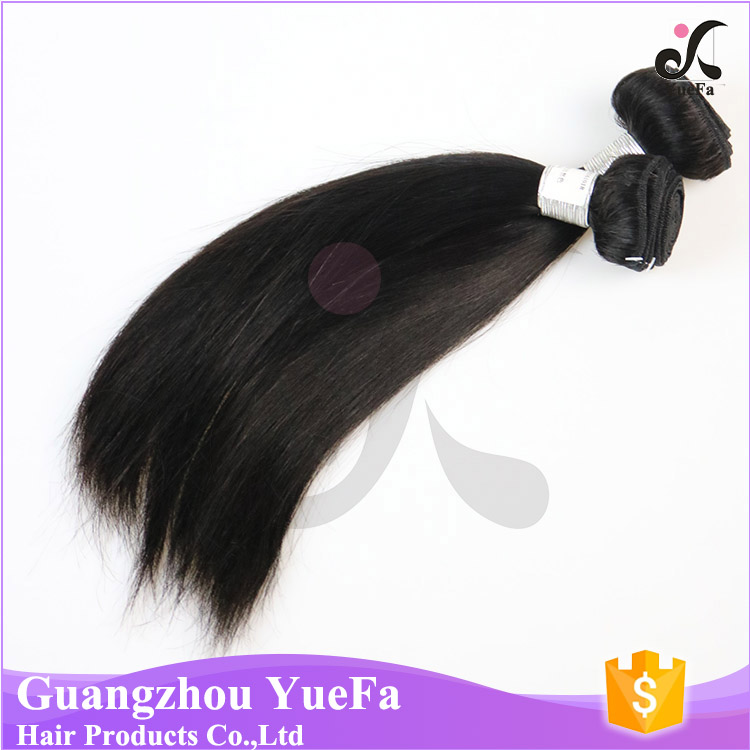 Zury Hair Extensions Zury Hair Extensions Suppliers And