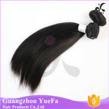 Unprocessed brazilian human hair extensions zury ,remy human hair bangs extensions 100% virgin 100g human hair