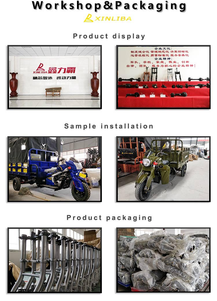 cost shock absorbers motor tricycles forks