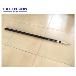 Fiberglass Pole 10m, Fiberglass Pole 10m Suppliers and Manufacturers
