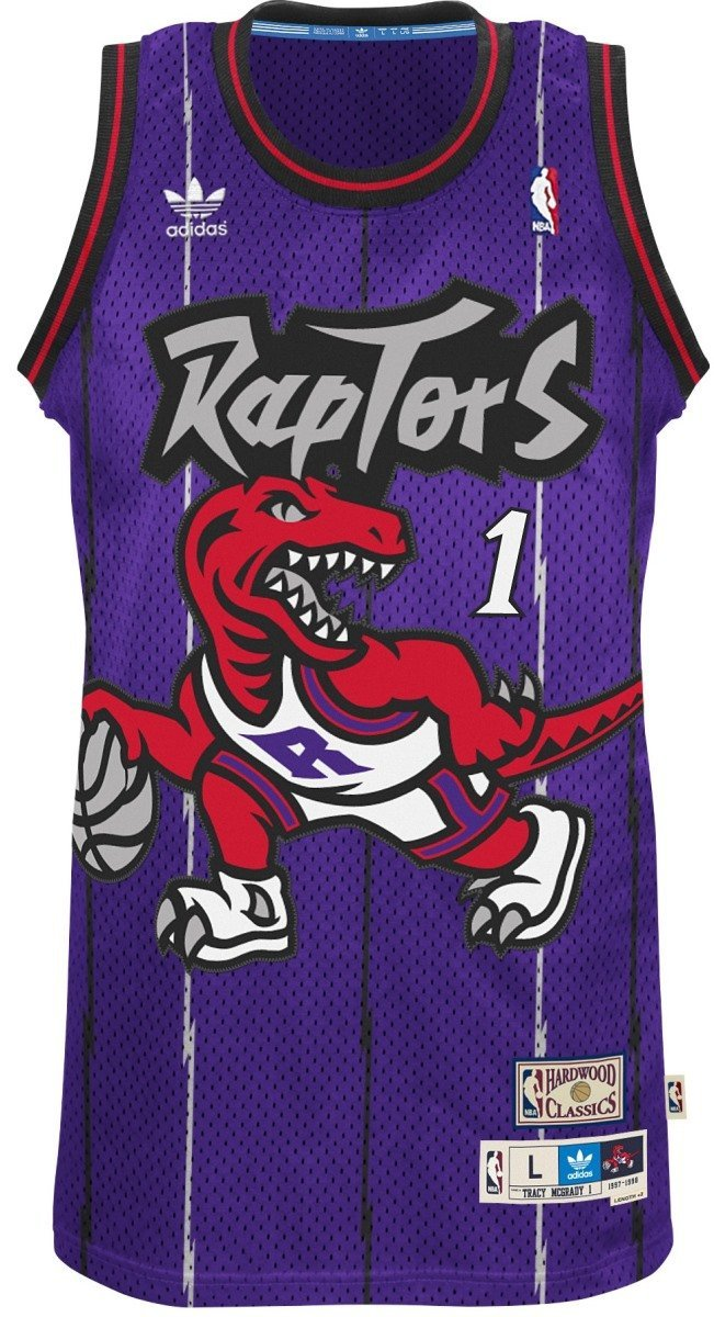 sneakers for cheap 19481 a25e5 best price toronto raptors purple throwback short 07f34 9f12f