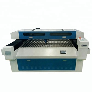 1325 Woodworking industry cnc engraving/carving router for carpenter
