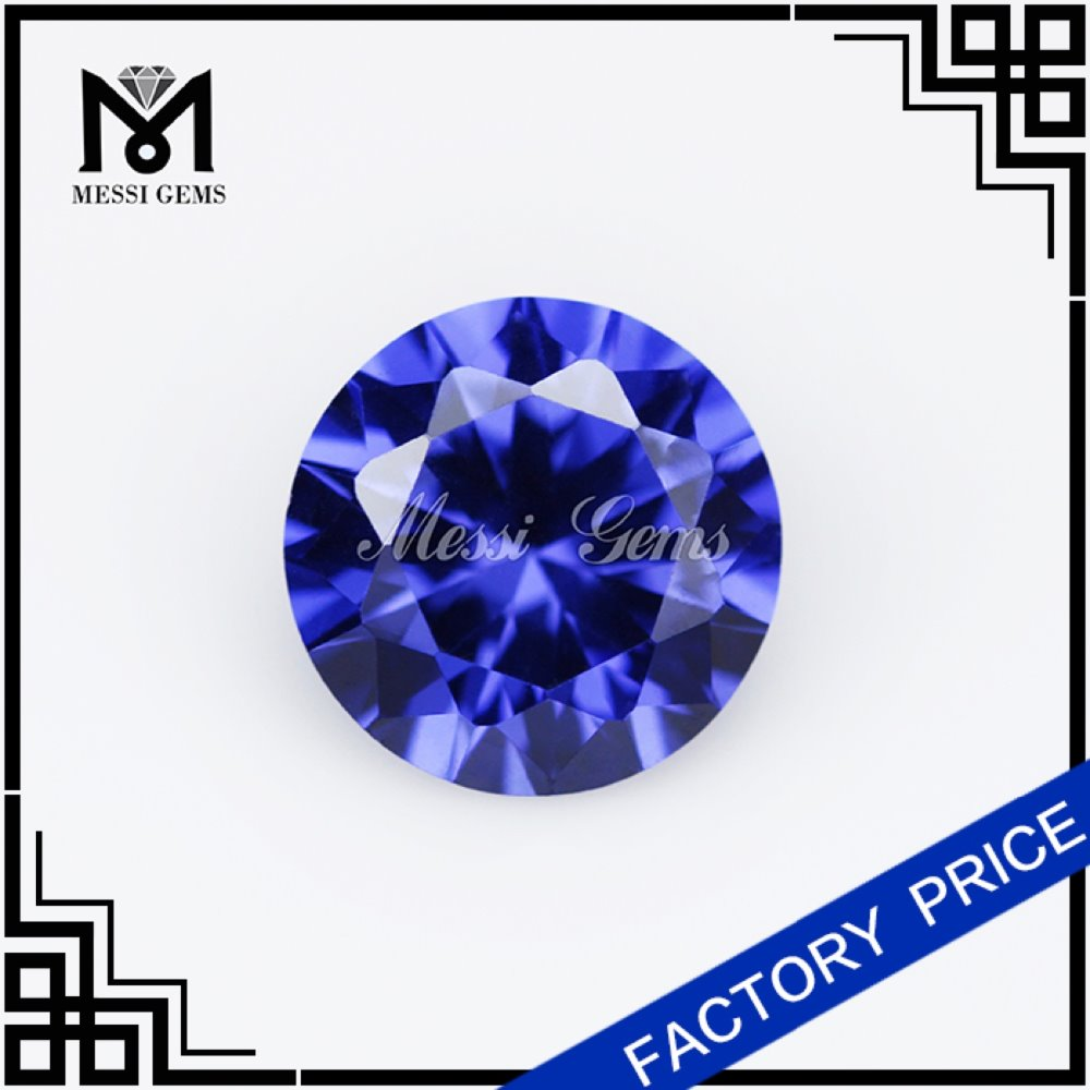 trade its venus american fifth blog recognition december a bands the association tears chose gems sg as of img birthstone in tanzanite popularity king gem wedding