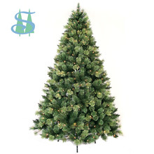 2018 hot sale artificial christmas tree