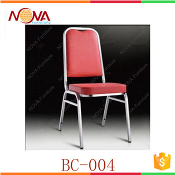 Awesome Good Quality Cheap Chinese Wholesale Stacking Modern Banquet Hall Furniture Used Banquet Chairs Buy Rental Banquet Chairs Banquet Hall Furniture Short Links Chair Design For Home Short Linksinfo