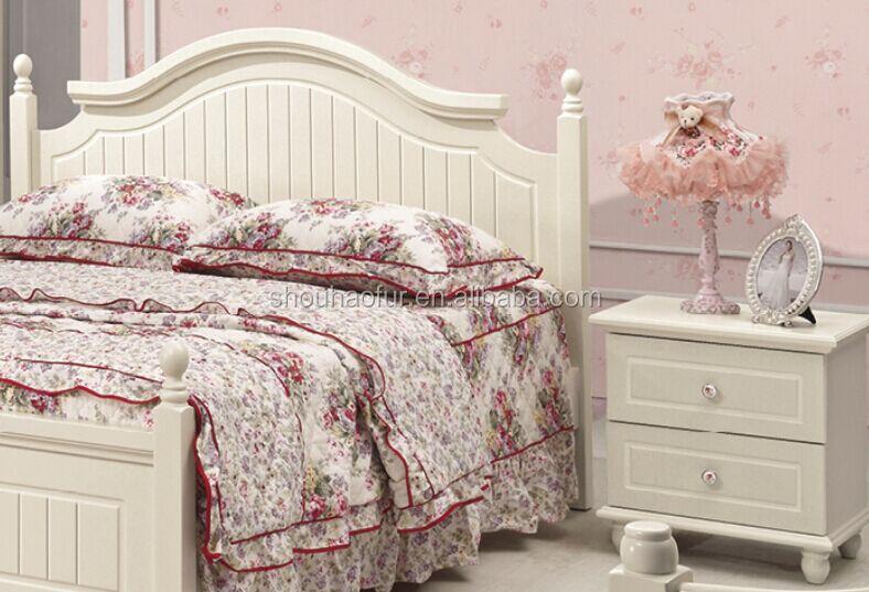 Hot Selling Adult Solid Wood Bedroom Furniture Set 912 Buy Solid Wood Bedroom Set White