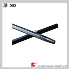 G Brand First Chain Supply Tapered Drill Equipment Tapered Drill Rods and Tapered Drill Bits