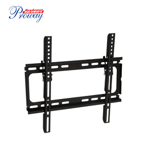 24 to 55 Inch LCD LED Plasma tv wall mount