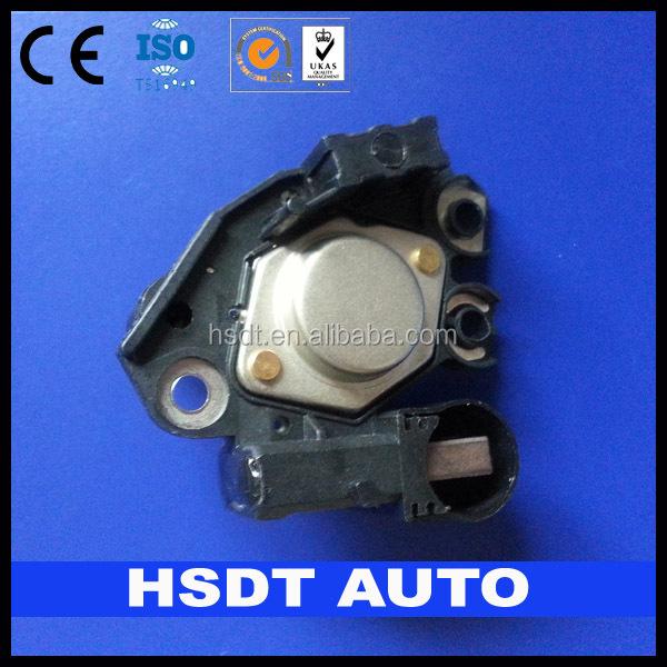 valeo voltage regulator for peugeot 206 pg206 automotive voltage regulator buy voltage
