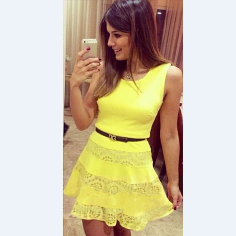 Cheap online dresses in india