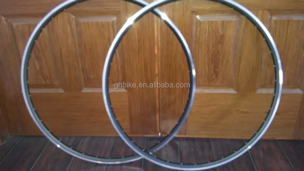 chinese road bike wheels bicycle parts import from china
