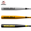 Winmax Factory Supply 32 Inch 5.7dia Custom Aluminum Alloy Baseball Bat