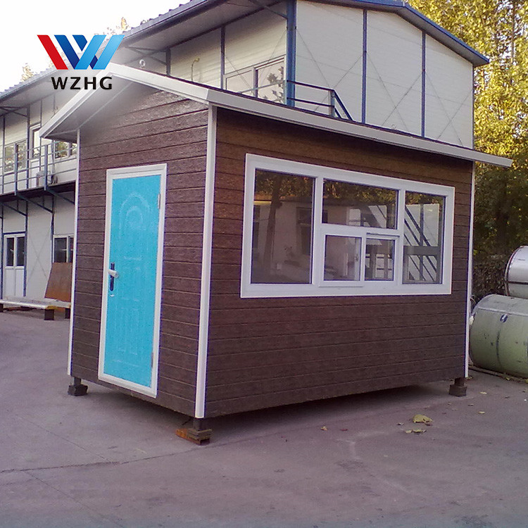 prefabricated warehouse, garden sheds, tools shed for storage