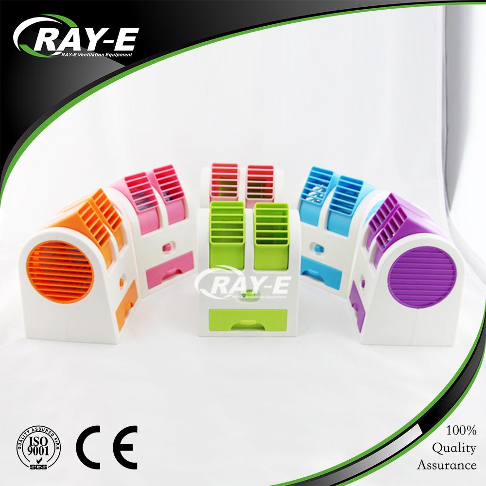 grohandel tragbare kein blatt usb mini fan mit batteriemicro mini usb blattloser ventilator - Blattloser Deckenventilator
