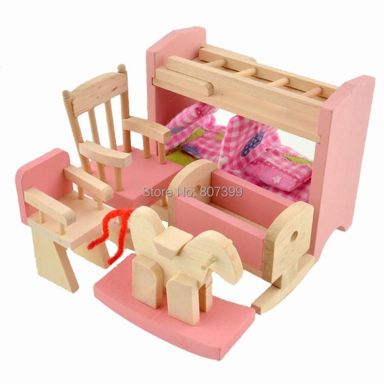 Cheap Cute Dollhouse, find Cute Dollhouse deals on line at Alibaba.com