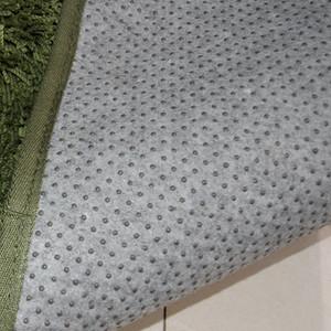 Interior decoration rug importers of germany fur rug