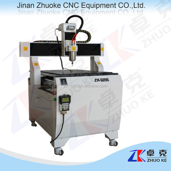 ... Cnc Engraving Machine India,Cnc Router Machine For Wood,Cnc Router