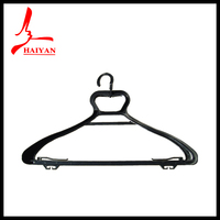 wall mounted clothes rack,laundry room clothes hanger rack