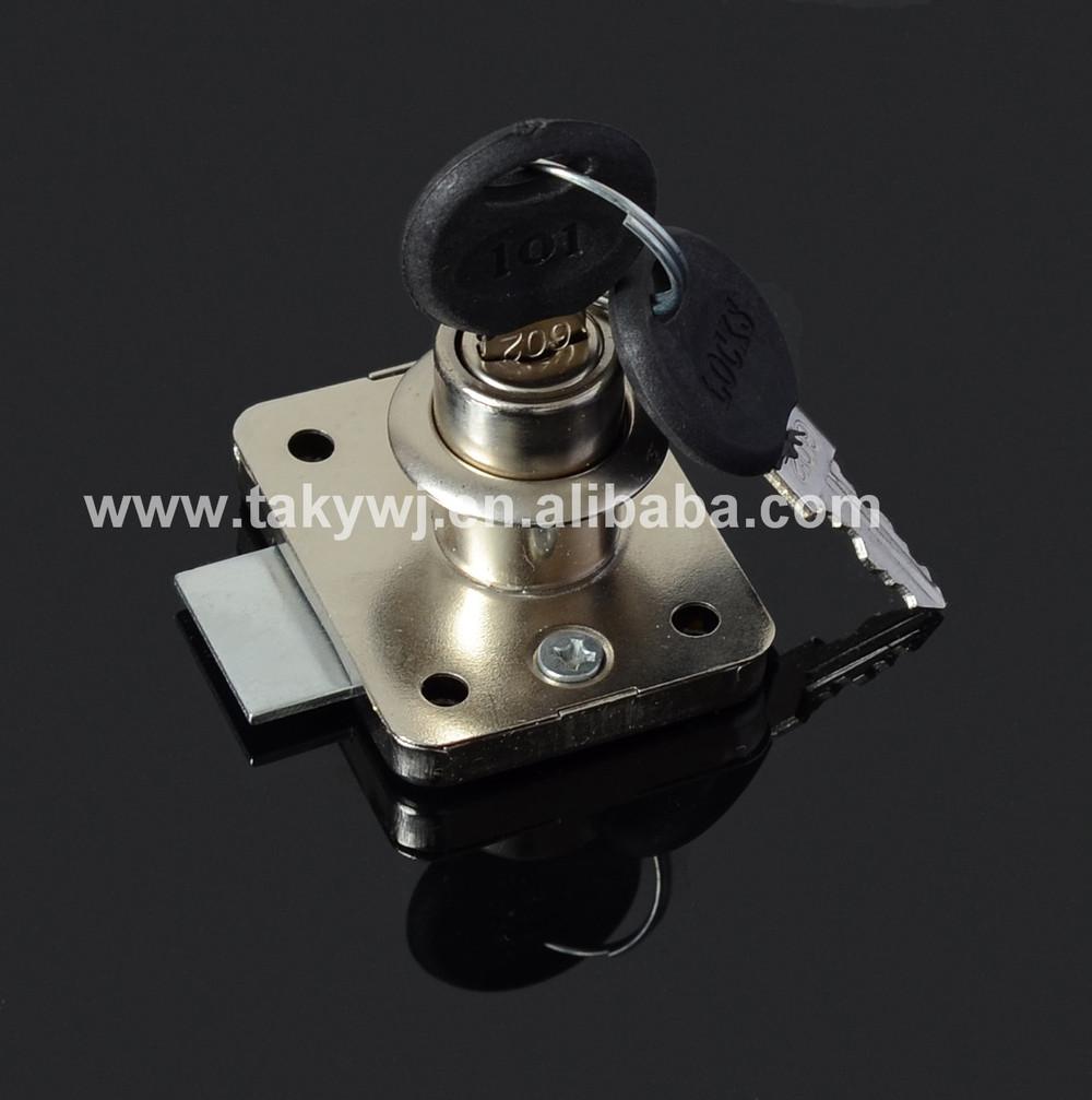 101-16 High Quality Xiaoboshi Drawer Lock