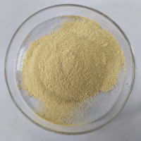Manufacturer Provide High quality Emulsifier Nutrition enhancer Enzyme modified soybean phospholipid oil powder