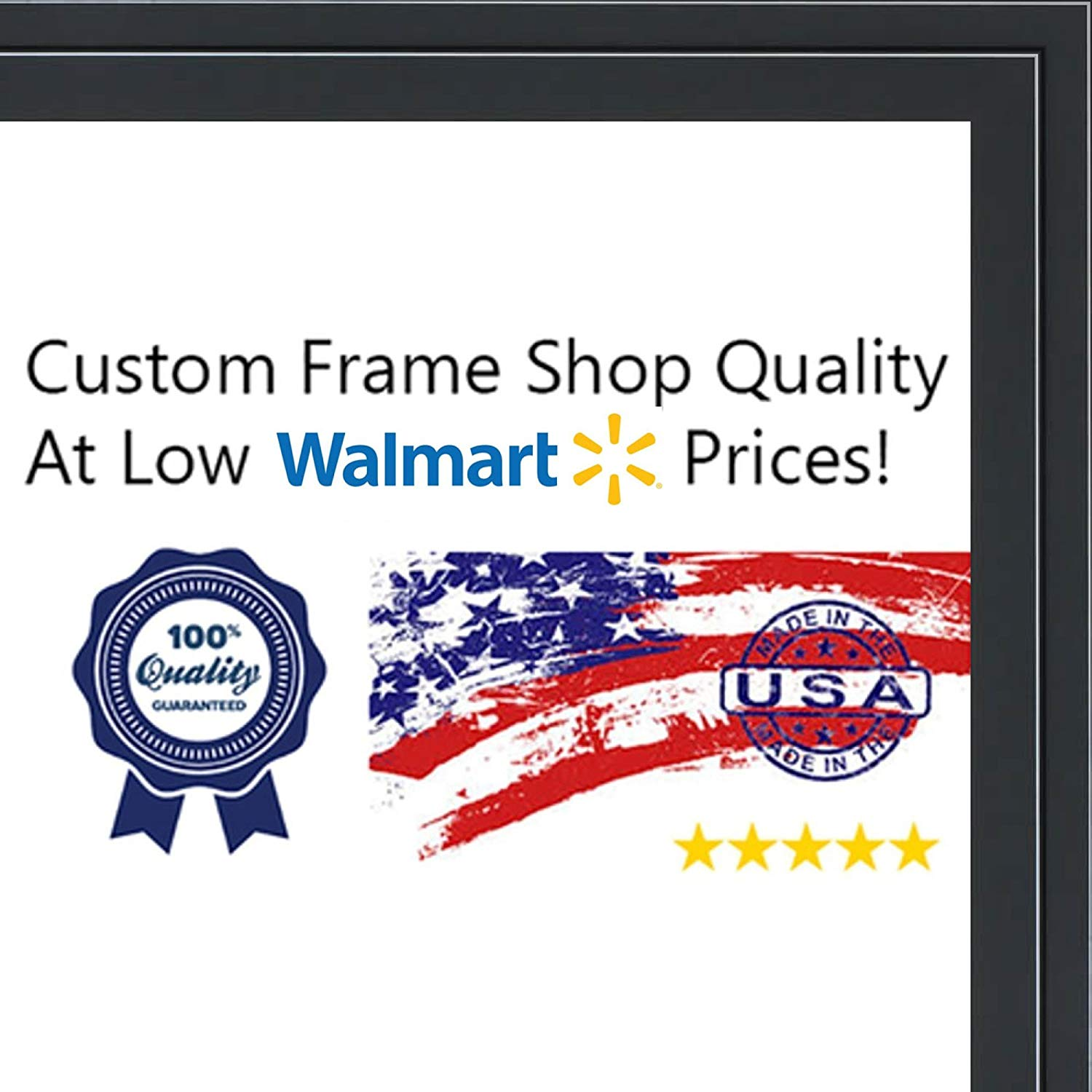 Cheap Frame 12x24, find Frame 12x24 deals on line at Alibaba.com