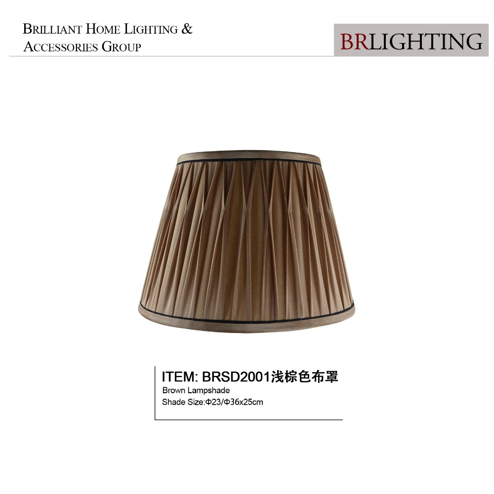 Bell lamp shade bell lamp shade suppliers and manufacturers at bell lamp shade bell lamp shade suppliers and manufacturers at alibaba aloadofball Choice Image