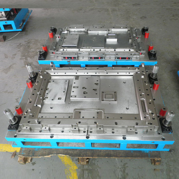 china custom stamping progressive tooling or metal tooling mold stamping progressive die