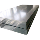 Durable Using H112 T6 T651 T5 T4 O 6061 T6 Aluminum Plate