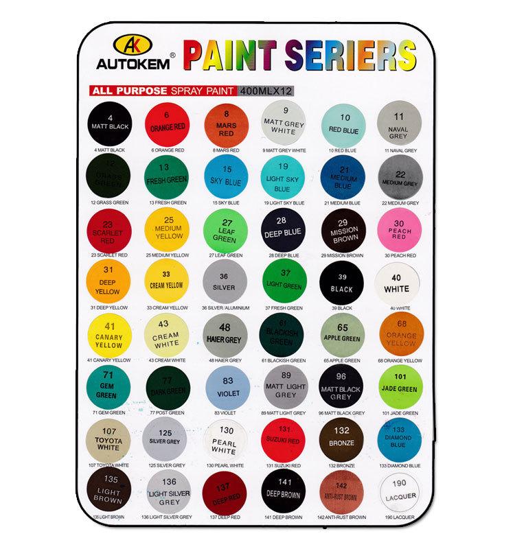 high heat paint colors - brick fireplace paint products ...