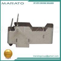Quality updated alternator slip ring