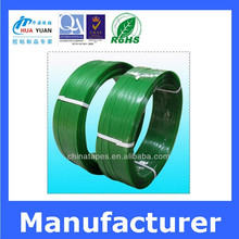 Printing and packing accessories PET Strapping tape