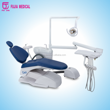 Fujia has Wholesale dentist chairs for sale dental unit dental chair dental equipment