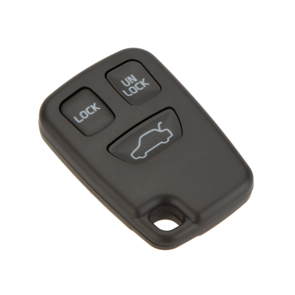 volvo keys key sd fob lost columbia mo