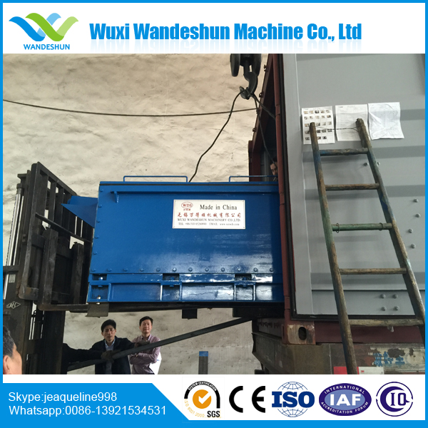 New Type LT15-450 Water tank/Wet/Liquid/wire Drawing Machine(factory)/wire drawing machine