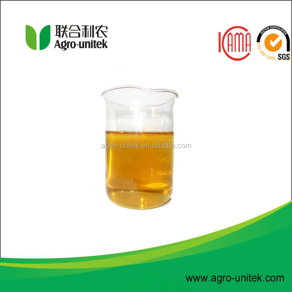 Chinese Supplier Agrochemicals Pesticides Deltamethrin Price