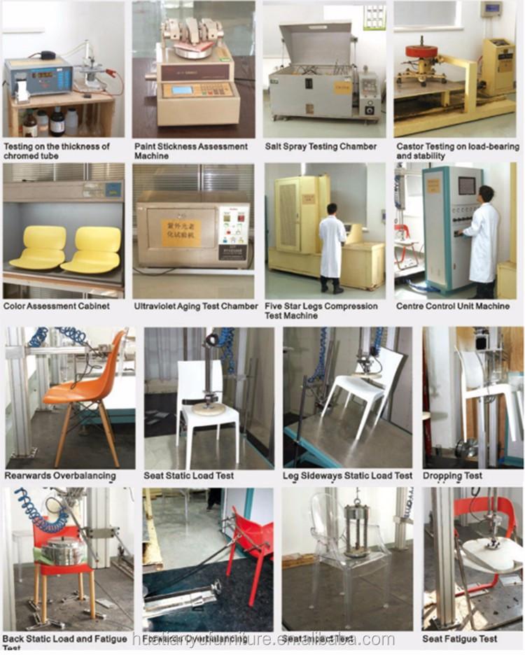 Sofá muebles de sala de estar, juego de sofás de lino gris hogar de ocio de moda