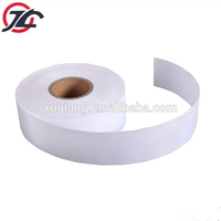 nonwoven fabric disposable hair remover wax strip