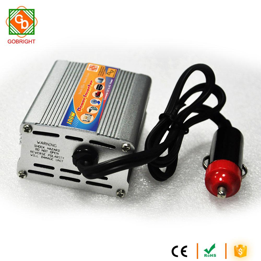 Converters & Inverters 2000w Dc 12v To Ac 200v-240v Portable Car Power Inverter Charger Converter Adapter 50/60hz Digital Led Display Car Converter Automobiles & Motorcycles
