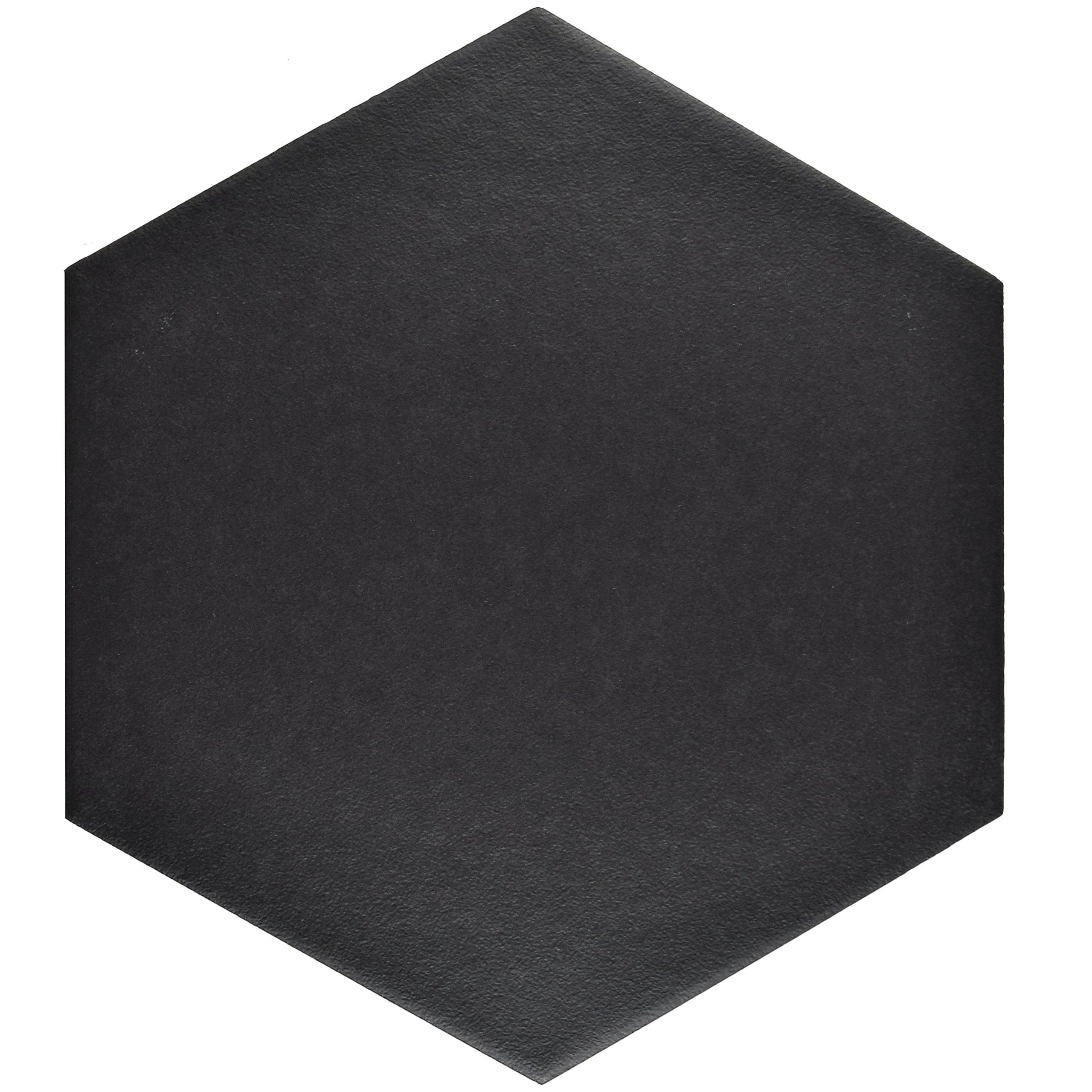 Cheap Black Hex Tile Floor Find Black Hex Tile Floor Deals On Line