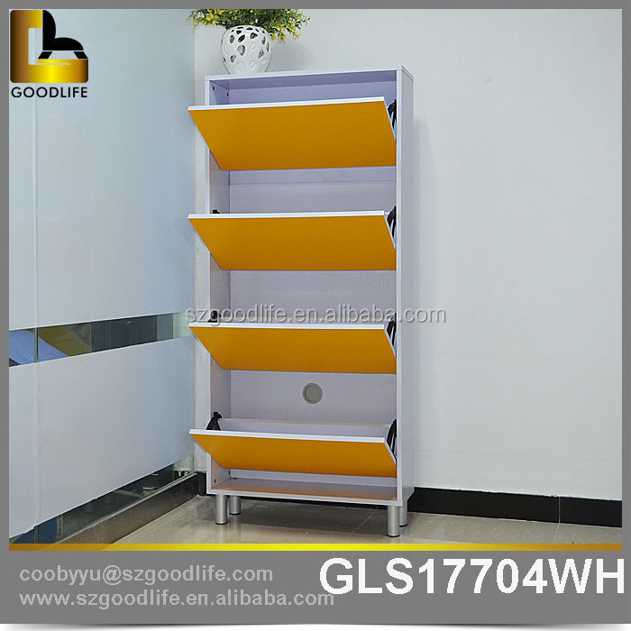 outdoor shoe cabinet from goodlife outdoor shoe cabinet from goodlife suppliers and at alibabacom