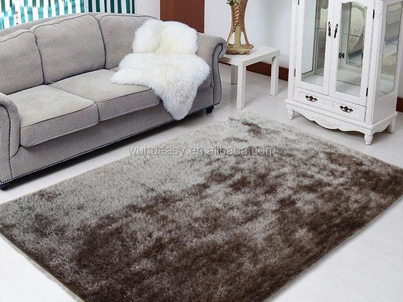 Goedkoop Tapijt Kopen : Coco kantoorruimte vloer tapijt te kopen online goedkope prijzen