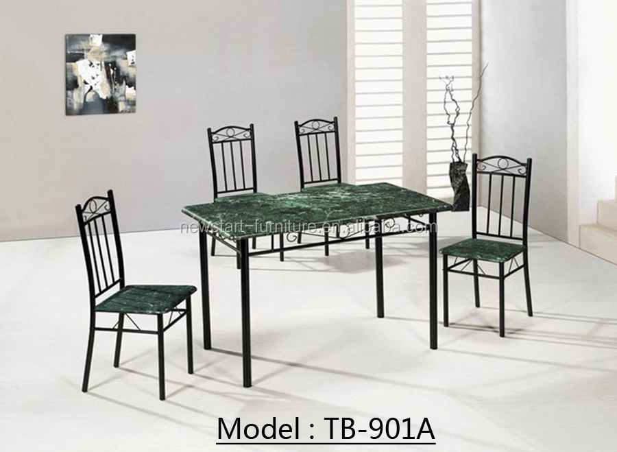 Wholesale dining room sets prices - Online Buy Best dining room ...