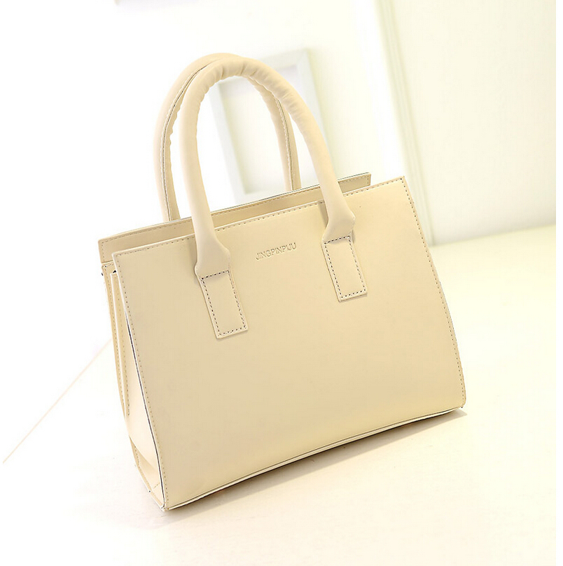 Get Quotations · Four kinds of style 2015 New 5 discount Fashion handbags  women bags PU LEATHER BAGS  e9205e91bfe5e
