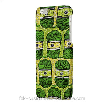 buy online d0097 4bff3 African Fabric Skin Cell Phone Cases Wholesale For Iphone 6s 6 Plus 5 5s  For Samsung Galaxy A5 A3 Custom Case Cover For - Buy African Fabric Phone  ...