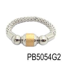 China Supplier Customized Bracelets Bangle Mens Jewelry