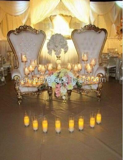 Bride And Groom ChairsWedding Chairs For Sofa Chair