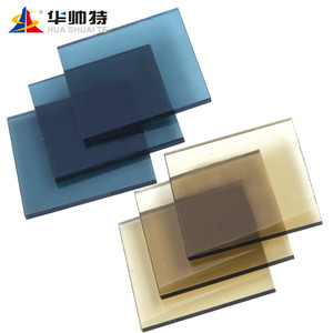 Bayer Lexan Pc Sheet Wholesale, Lexan Pc Suppliers - Alibaba