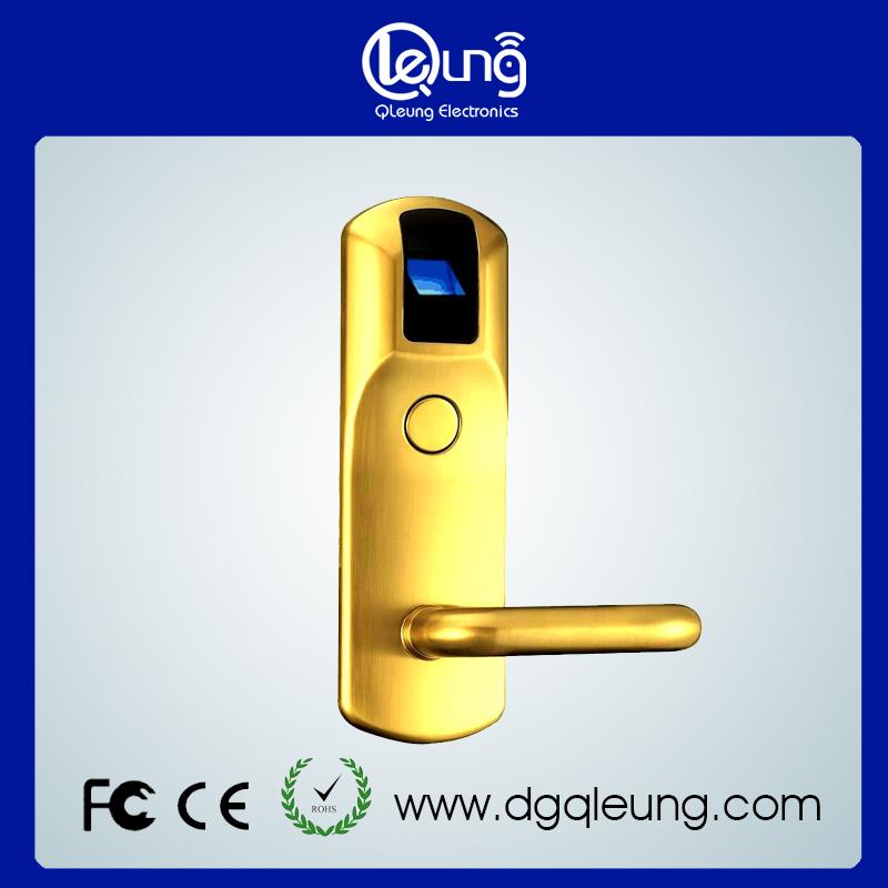 biometric fingerprint door lock biometric fingerprint door lock suppliers and at alibabacom