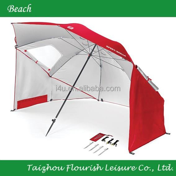 8 ft parasol parasol tent met anker patio paraplu 39 s en basen product id 60290703280 dutch - Tent paraplu ...