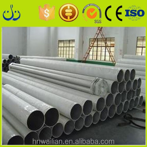 super service directly oil/gas seamless steel seamless pipe price